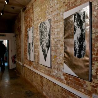 Symposium_exhibition